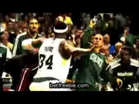 MUST SEE MUST SEE MUST SEE LeBron James 2010 2011 Highlights