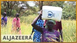 🇸🇸 South Sudan war crimes: UN calling for forming hybrid court | Al Jazeera English - ALJAZEERAENGLISH