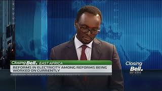 Rwanda aims for foreign investment boost with new reforms - ABNDIGITAL