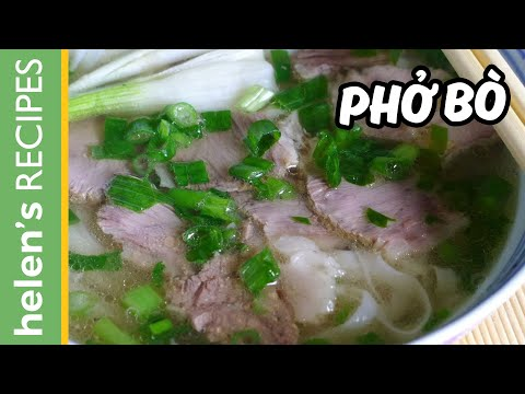 Soup Recipes — The Video