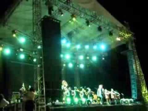 HORACIO PALENCIA -- ZACOALCO DE TORRES-- 03 ENERO 2014