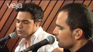 Franguinho na Panela - Zezé Di Camargo e Luciano view on youtube.com tube online.