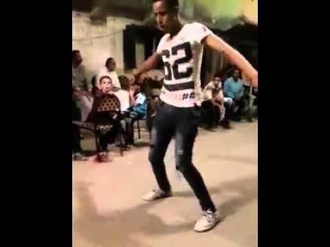 رقص مهرجنات جديد فشخ و2015و مهرجان حكاية الصحاب - الجزء الثانى 2015 2016 - عرب توداي