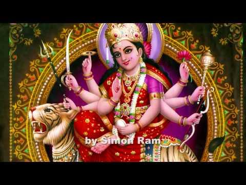 Jai Mata Di – Tere Naam Di Masti [NEW RELEASE] Master Saleem (Pujaa.se )