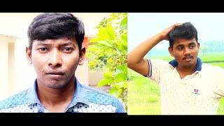 """""""మతిమరుపు """"telugu comedy short film - YOUTUBE"""