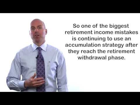Retirement Investment Video