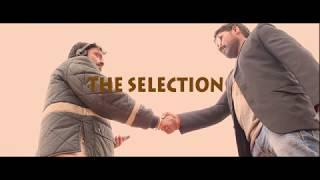 the selection telugu shortfilm - YOUTUBE