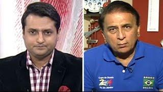 Terminating Chennai Super Kings will be tough on team: Sunil Gavaskar - NDTV