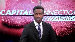 Capital Connection EP10:  Impact of climate change on African economies - ABNDIGITAL