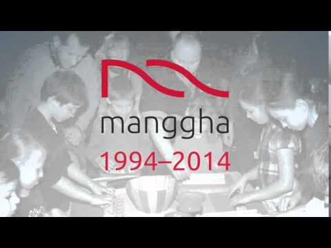 W tym roku krakowskie Muzeum Manggha obchodziło jubileusz 20-lecia.