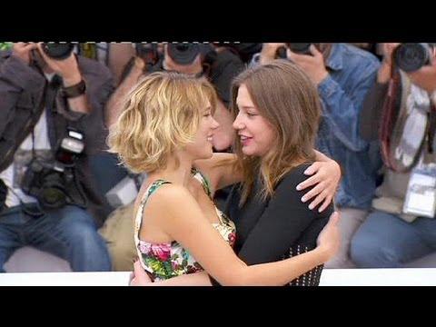Cannes: per l'Italia doppio premio alla Semaine de la Critique