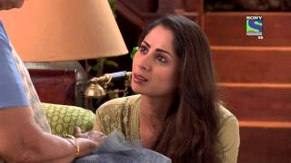 Jee Le Zara : Episode 62 - 2nd December 2013