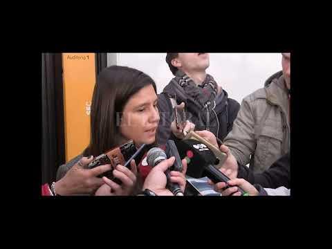 "TRANSICIÃ""N MUNICIPAL: LA GESTIÃ""N DE CORRAL ENTREGÃ"" INFORMACIÃ""N SOBRE DEUDA Y PERSONAL"