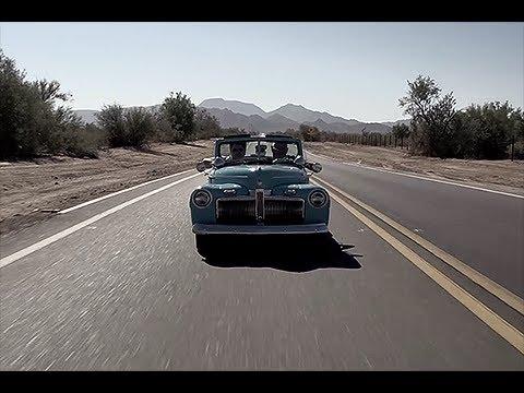 Ernie's Dwarf Car Museum - DocuPromos.com