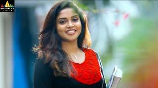 Pichiga Nachav Trailer | Latest Telugu Trailers 2017 | Sanjeev, Chetana Uttej, Nandu - SRIBALAJIMOVIES