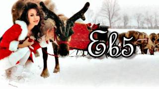 Mariah Carey - Vocal Range: Merry Christmas (B2 - C7) - YouTube
