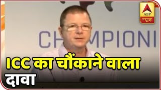 Asia Cup 2018: ICC investigated 5 international skippers and 3 other cricketers for spot-fixing - ABPNEWSTV