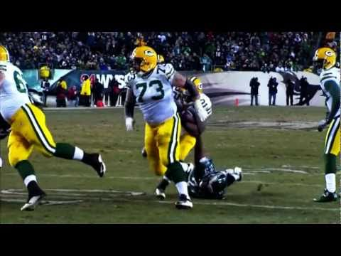 Lil Wayne: Green N Yellow GREEN BAY PACKERS:2011 SUPER BOWL XLV 45 CHAMPS ( HQ VIDEO)