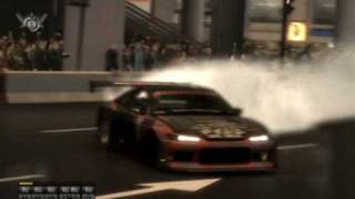 Ultimate Car Sounds (PC Games Edition) view on youtube.com tube online.