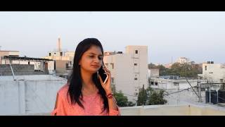 Oka Cup Coffee Telugu short film 2017 || Directed By  Prem jangamgari - YOUTUBE