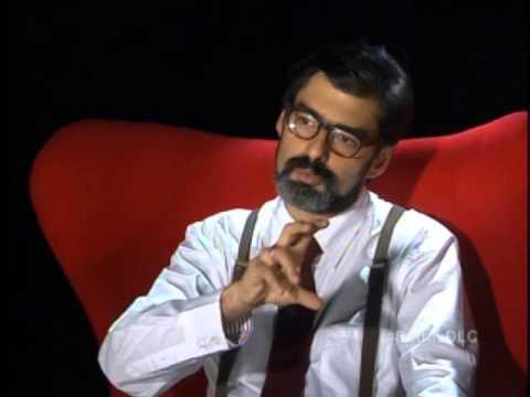 Programa Especial Alicia Machado - Detrás de las Cámaras en TELEVEN | 2da parte