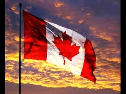 Sam Roberts - The Canadian Dream