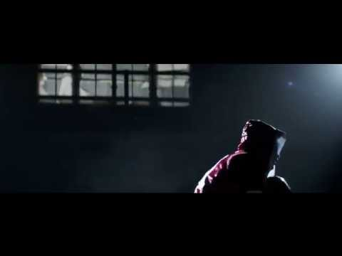 "Eminem Feat. Sia ""Guts Over Fear"" Video Trailer"