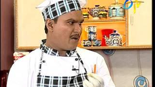 Sorakayapottu Payasam..