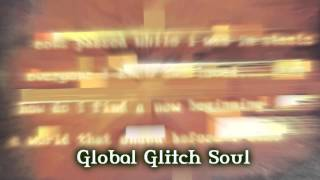 Royalty Free :Global Glitch Soul
