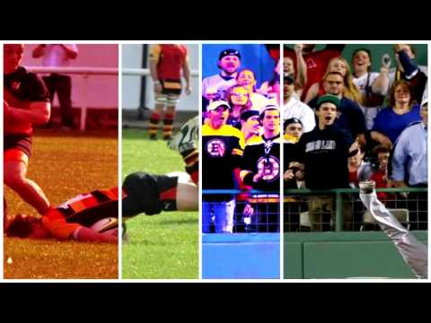 الصورة المناسبة في اللحظة المناسبة لقطات طريفة من عالم الرياضة