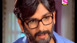 Ek Rishta Aisa Bhi : Episode 36 - 11th October 2014