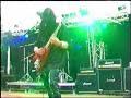 Doommaker (Live At Wacken '98)