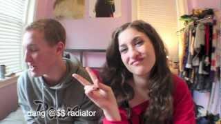Prank Calling Youtubers (Song Lyric Prank Calls)
