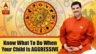 Parenting Tips: Know what to do when your child is AGGRESSIVE - ABPNEWSTV