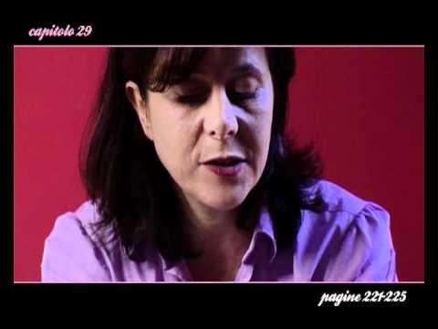 Tina Venturi - 53 Le avventure di Miss P