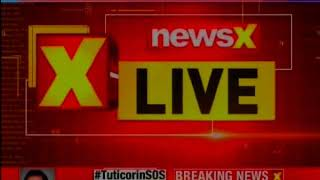 Hearing on Sunanda Pushkar case to begin shortly in Patiala House Court - NEWSXLIVE