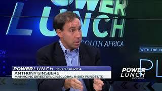 SA needs take responsibility for weak rand, says Analyst - ABNDIGITAL