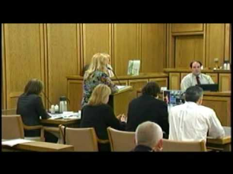 Freeman sentenced to 50 years in prison