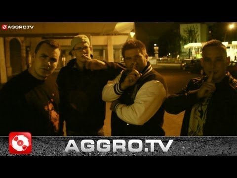 KRALLE, FELLA FEAT. FREDDY COOL, TAMAS - TAUB, BLIND,STUMM (OFFICIAL HD VERSION)