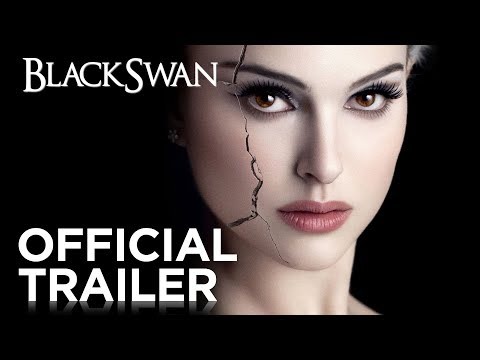 Movie Trailers - Black Swan