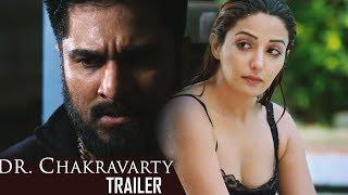 Dr Chakravarthy Movie Latest Trailer | Sonia Mann | Sekhar Suri | Rishi | TFPC - TFPC