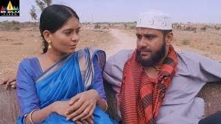 Lajja Movie Scenes | Suseela Entry in Saleem House | Sri Balaji Video - SRIBALAJIMOVIES