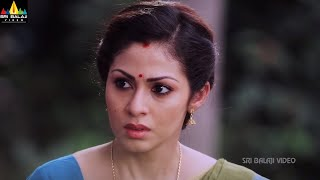 Shrimati 21F Release Trailer | Latest Telugu Movies 2019 | Sadha, Riythvika | Sri Balaji Video - SRIBALAJIMOVIES