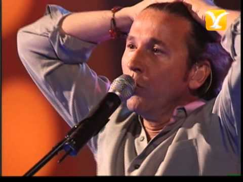 Ricardo Montaner, El Poder de tu Amor