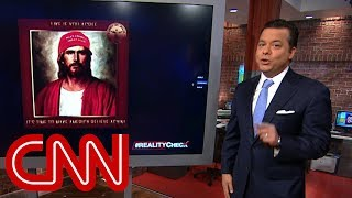 The strategy behind Russian social media posts | Reality Check with John Avlon - CNN