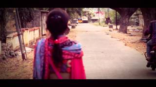 Romeoo A Telugu ShortFilm By Srishanth Chowdary - YOUTUBE
