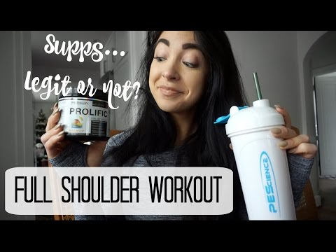How to Know If A Supplement Is Legit | Irrefutable Pursuit Ep. 31