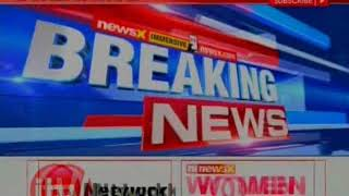 J&K: Grenade attack at Police party at Pattan; 3 cops have been injured - NEWSXLIVE