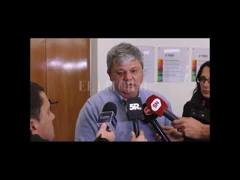 CL�USULA GATILLO: INTENDENTES DISCUTIR�N EL PEDIDO EL 22 DE AGOSTO
