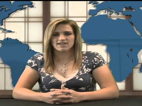 Texan TV News 4-23-14
